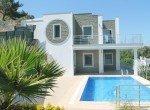 2059-01-Luxury-Property-Turkey-villa-for-sale-Yalikavak