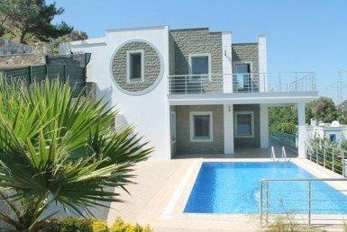 2059 01 Luxury Property Turkey villa for sale Yalikavak