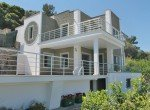 2059-03-Luxury-Property-Turkey-villa-for-sale-Yalikavak