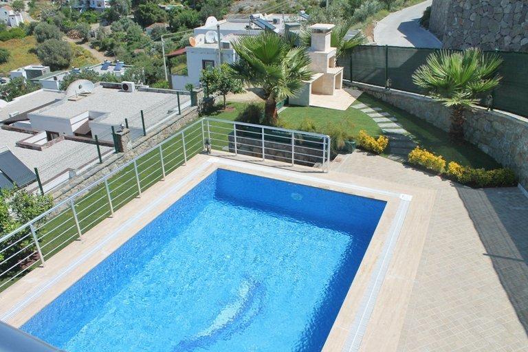 2059-05-Luxury-Property-Turkey-villa-for-sale-Yalikavak