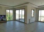 2059-16-Luxury-Property-Turkey-villa-for-sale-Yalikavak