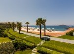 2060-01-Luxury-Property-Turkey-villas-for-sale-Bodrum