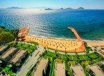 2060-02-Luxury-Property-Turkey-villas-for-sale-Bodrum
