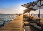 2060-04-Luxury-Property-Turkey-villas-for-sale-Bodrum