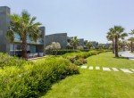 2060-05-Luxury-Property-Turkey-villas-for-sale-Bodrum