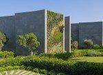 2060-06-Luxury-Property-Turkey-villas-for-sale-Bodrum