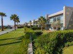 2060-07-Luxury-Property-Turkey-villas-for-sale-Bodrum