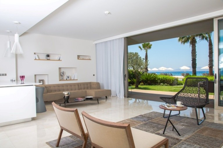 2060-08-Luxury-Property-Turkey-villas-for-sale-Bodrum