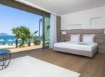 2060-10-Luxury-Property-Turkey-villas-for-sale-Bodrum