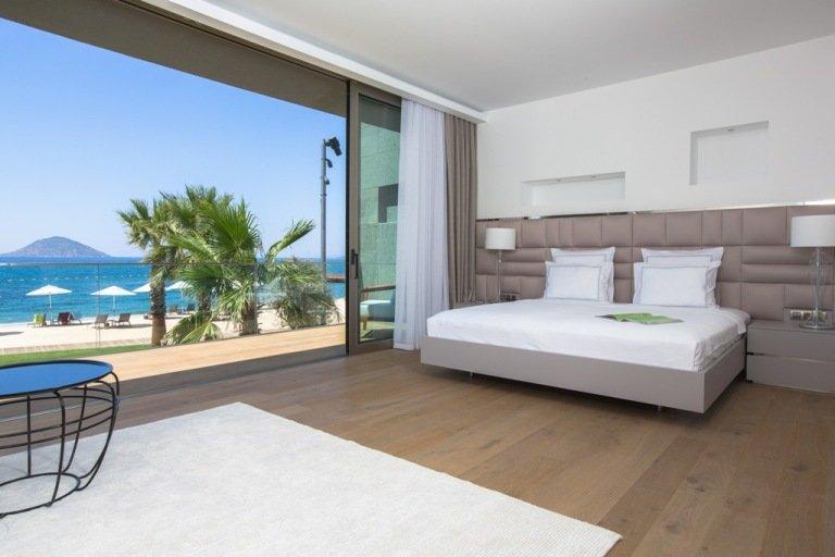 2060-10-Luxury-Property-Turkey-villas-for-sale-Bodrum