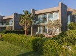 2060-11-Luxury-Property-Turkey-villas-for-sale-Bodrum