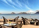 2060-13-Luxury-Property-Turkey-villas-for-sale-Bodrum