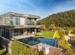 2061-01-Luxury-Property-Turkey-villas-for-sale-Bodrum
