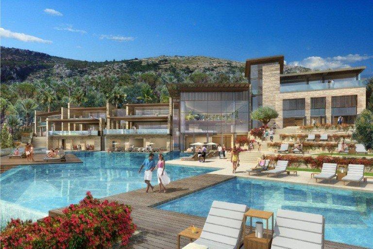 2061-03-Luxury-Property-Turkey-villas-for-sale-Bodrum