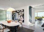 2061-09-Luxury-Property-Turkey-villas-for-sale-Bodrum