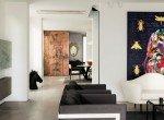 2061-10-Luxury-Property-Turkey-villas-for-sale-Bodrum