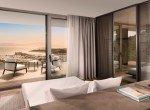 2061-11-Luxury-Property-Turkey-villas-for-sale-Bodrum