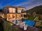2061-14-Luxury-Property-Turkey-villas-for-sale-Bodrum