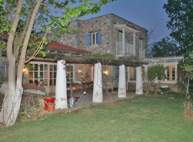 2062 01 Luxury Property Turkey villas for sale Ortakent Bodrum