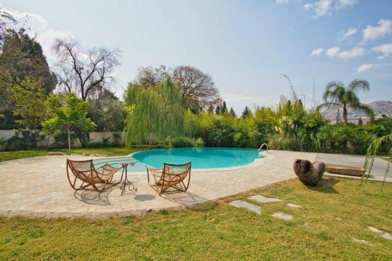 2062-41-Luxury-Property-Turkey-villas-for-sale-Ortakent-Bodrum