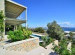 2063-01-Luxury-Property-Turkey-villas-for-sale-Bodrum-Yalikavak