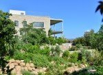 2063-03-Luxury-Property-Turkey-villas-for-sale-Bodrum-Yalikavak