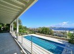 2063-04-Luxury-Property-Turkey-villas-for-sale-Bodrum-Yalikavak