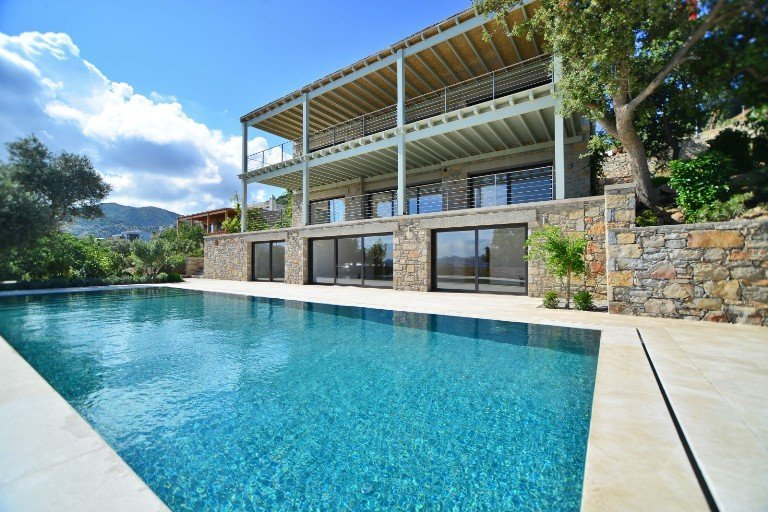 2063-05-Luxury-Property-Turkey-villas-for-sale-Bodrum-Yalikavak