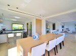 2063-10-Luxury-Property-Turkey-villas-for-sale-Bodrum-Yalikavak
