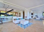 2063-13-Luxury-Property-Turkey-villas-for-sale-Bodrum-Yalikavak
