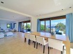 2063-14-Luxury-Property-Turkey-villas-for-sale-Bodrum-Yalikavak