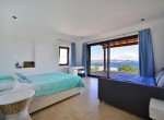 2063-18-Luxury-Property-Turkey-villas-for-sale-Bodrum-Yalikavak