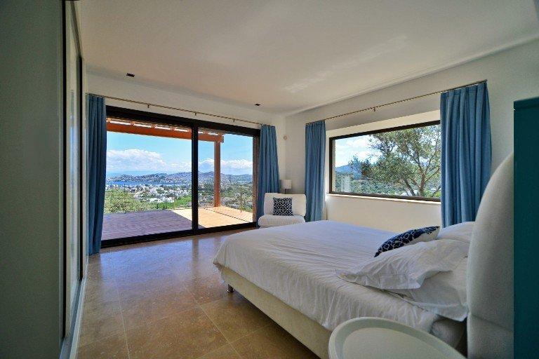 2063-23-Luxury-Property-Turkey-villas-for-sale-Bodrum-Yalikavak