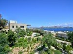 2063-28-Luxury-Property-Turkey-villas-for-sale-Bodrum-Yalikavak