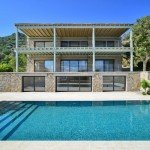 Luxury-Property-Turkey-villas-for-sale-Bodrum-Yalikavak