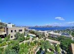 2063-32-Luxury-Property-Turkey-villas-for-sale-Bodrum-Yalikavak