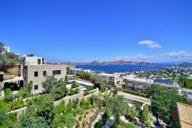 2063 32 Luxury Property Turkey villas for sale Bodrum Yalikavak