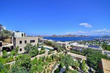 2063 32 Luxury Property Turkey villas for sale Bodrum Yalikavak