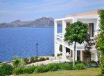 2064-01-Luxury-Property-Turkey-villas-for-sale-Bodrum-Yalikavak