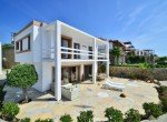 2064-03-Luxury-Property-Turkey-villas-for-sale-Bodrum-Yalikavak