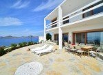 2064-04-Luxury-Property-Turkey-villas-for-sale-Bodrum-Yalikavak