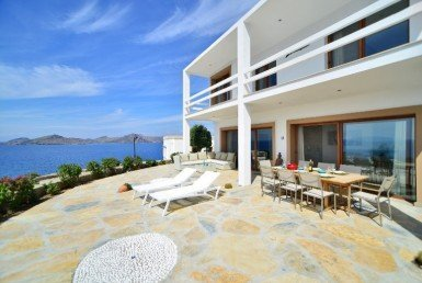 2064 04 Luxury Property Turkey villas for sale Bodrum Yalikavak