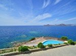 2064-06-Luxury-Property-Turkey-villas-for-sale-Bodrum-Yalikavak