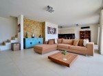2064-09-Luxury-Property-Turkey-villas-for-sale-Bodrum-Yalikavak