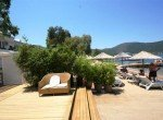 2065-06-Luxury-Property-Turkey-villas-for-sale-Bodrum-Torba