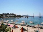 2065-07-Luxury-Property-Turkey-villas-for-sale-Bodrum-Torba