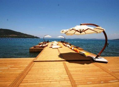 2065 08 Luxury Property Turkey villas for sale Bodrum Torba