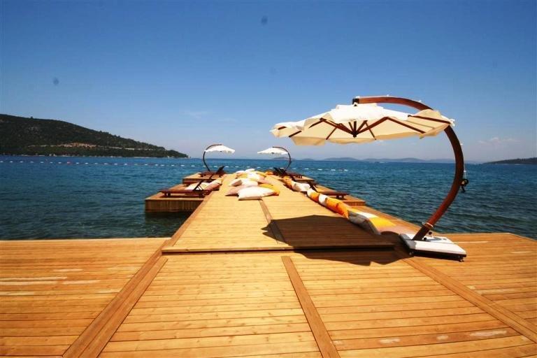 2065-08-Luxury-Property-Turkey-villas-for-sale-Bodrum-Torba