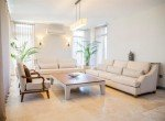 2065-13-Luxury-Property-Turkey-villas-for-sale-Bodrum-Torba