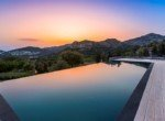 2083-02-Luxury-Property-Turkey-villas-for-sale-Bodrum-Yalikavak